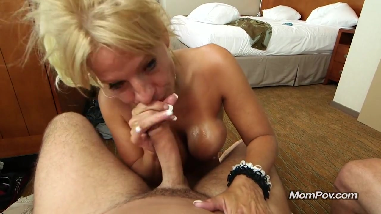 Sex archive Thigh strap on dildo