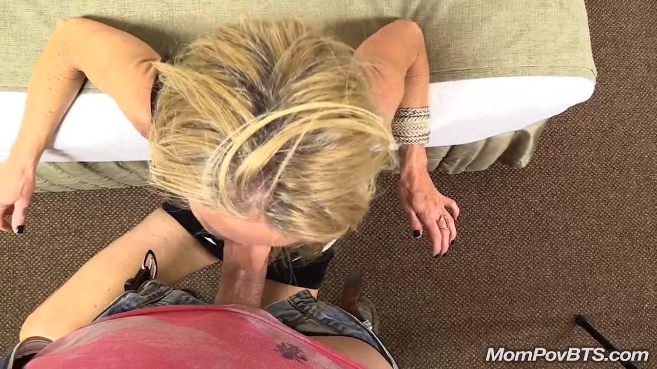 step mom porn tube XXX Photo