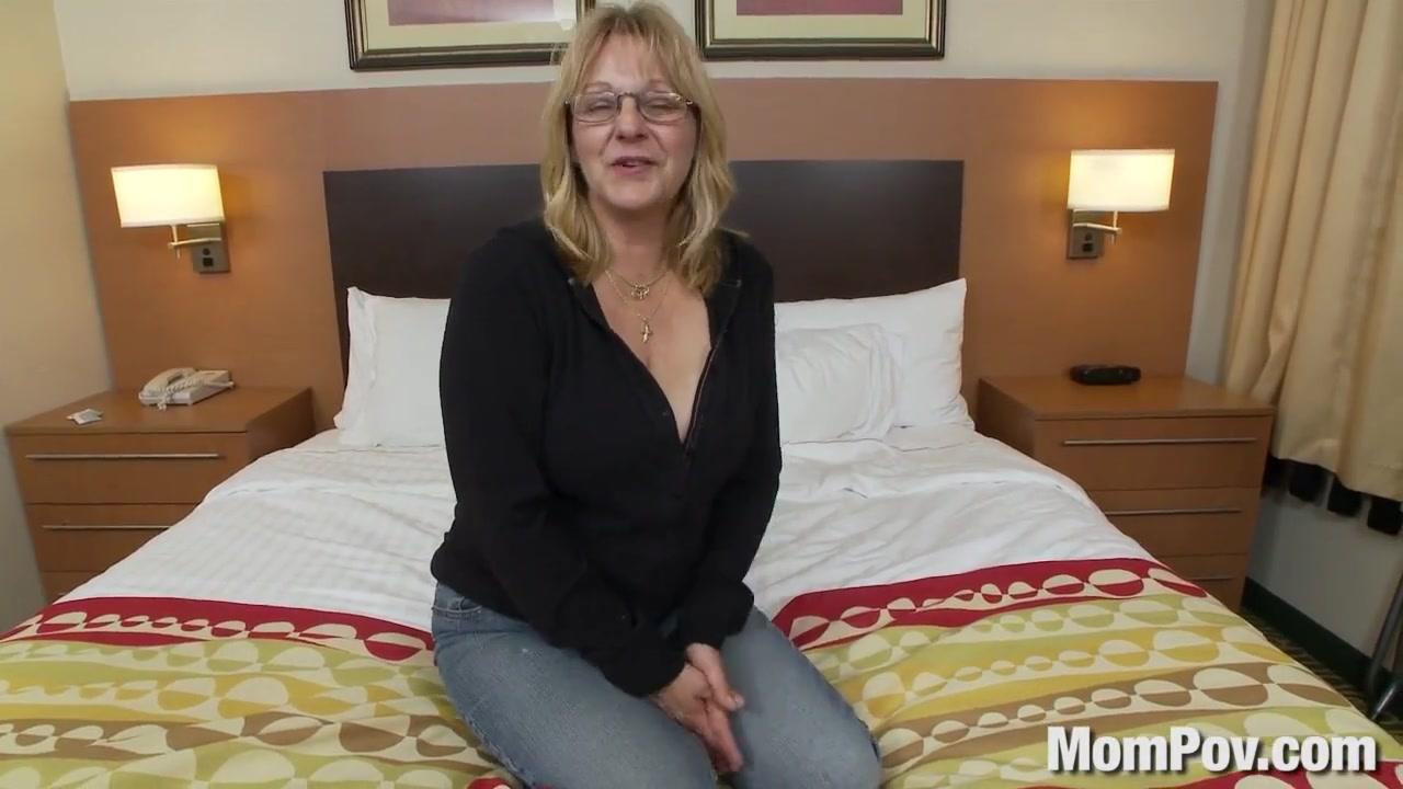 Pornstar Sexy Ass Porn Pics & Movies