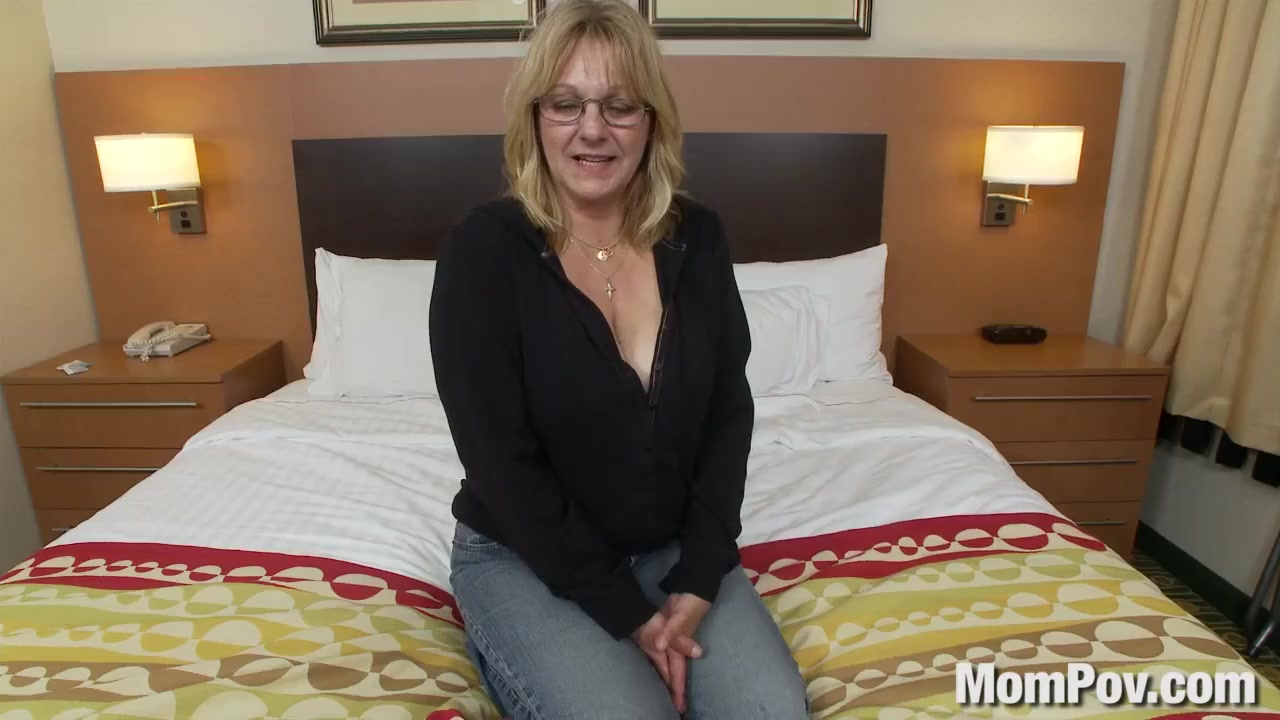 Excellent porn Hot Milf And Slut Satisfying Each