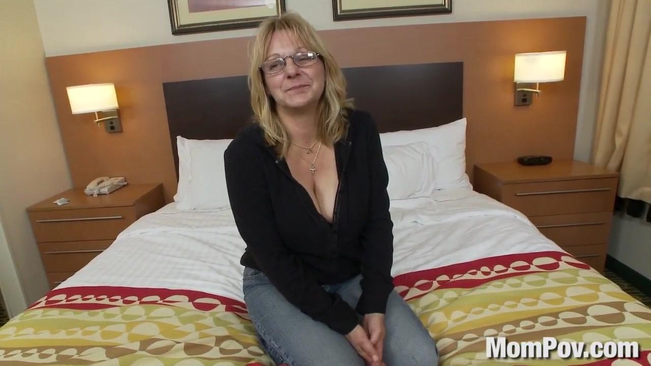 Adult sex Galleries Matchnowdating