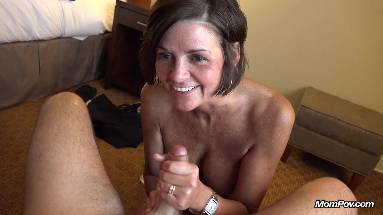 XXX Porn tube Sexually transmitted demon possession