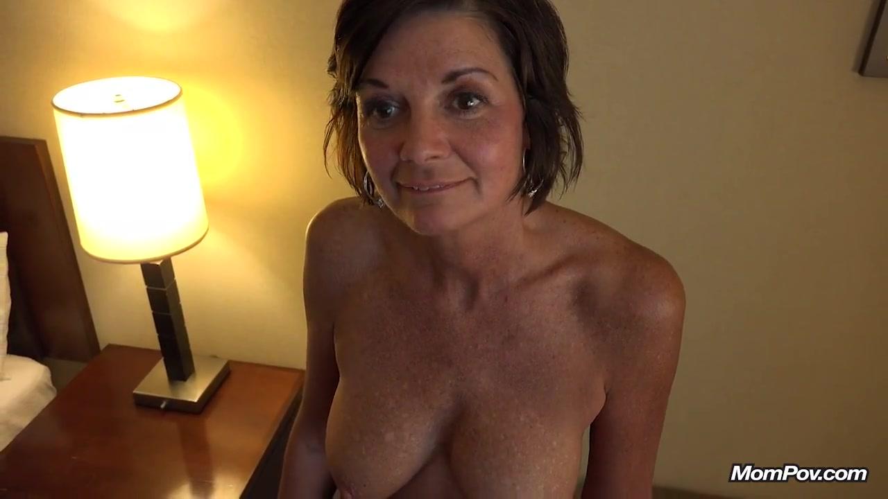 Porn pictures Site de rencontre coquine gratuit pour les hommes