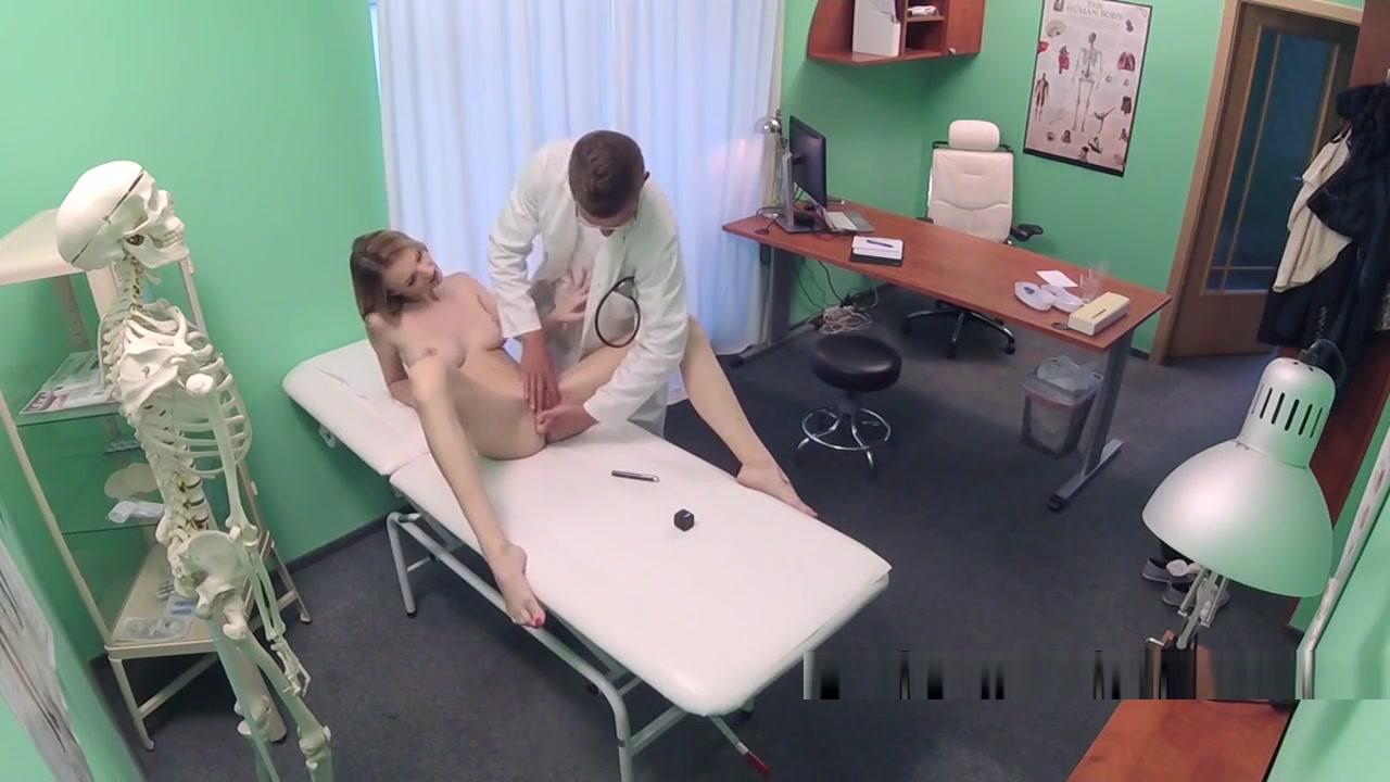 Hottest ass porn models Nude 18+