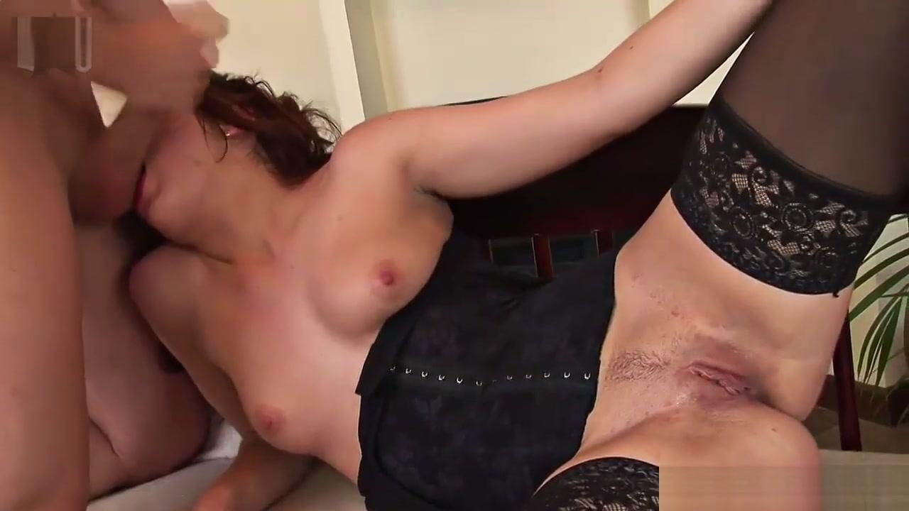 Porn pictures Strip club slayer cast
