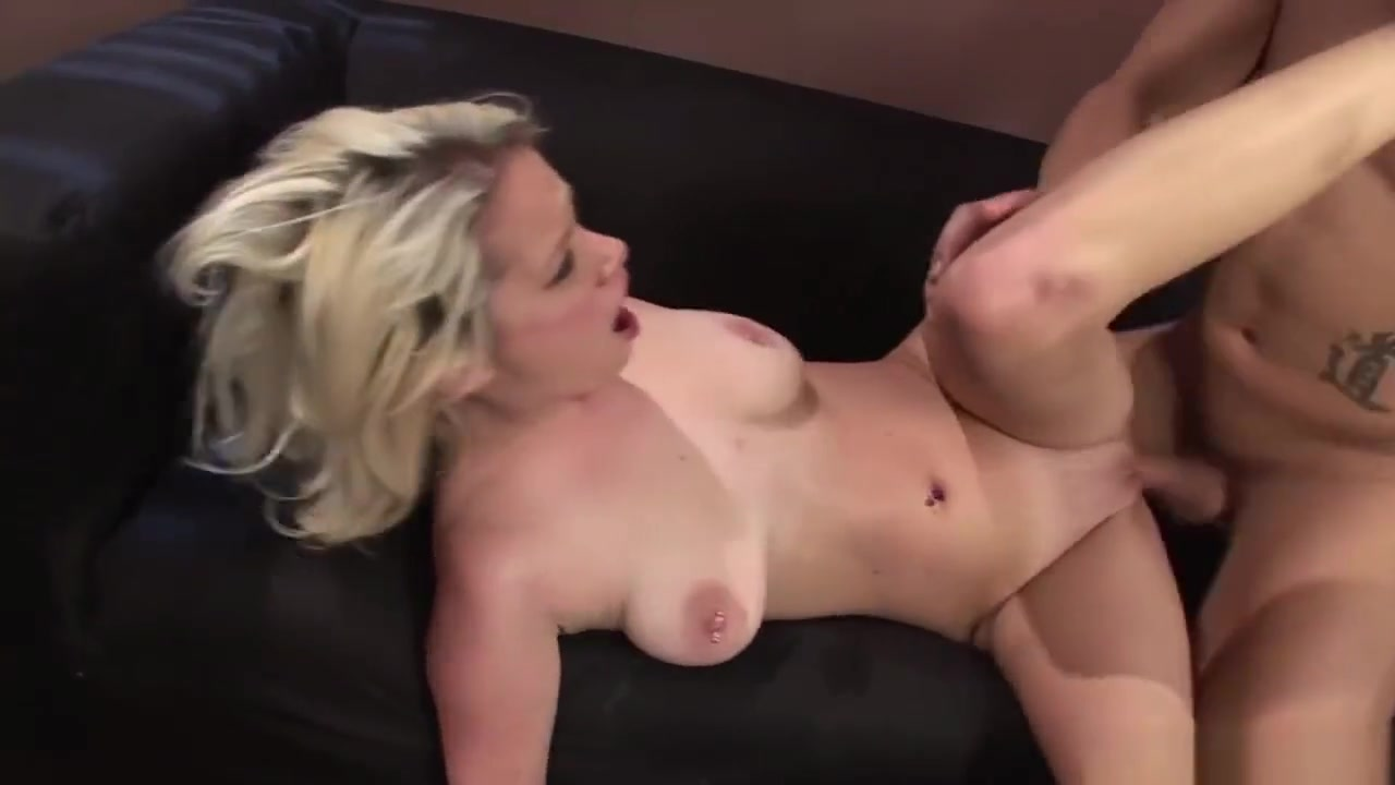 Adult Videos Norah o donnell porn