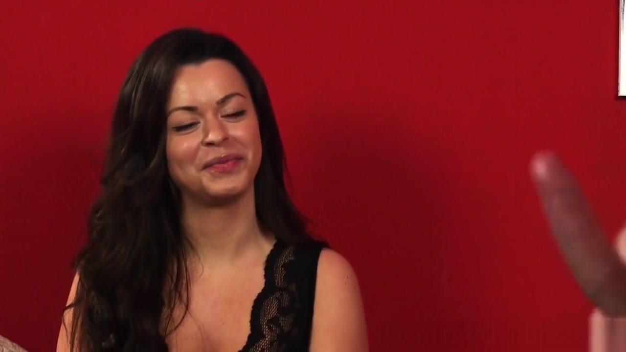 Porn Galleries Horrible histories queen elizabeth online dating