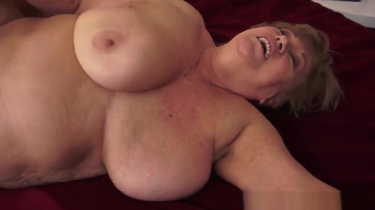 Hot xXx Video Tits ass blowjob