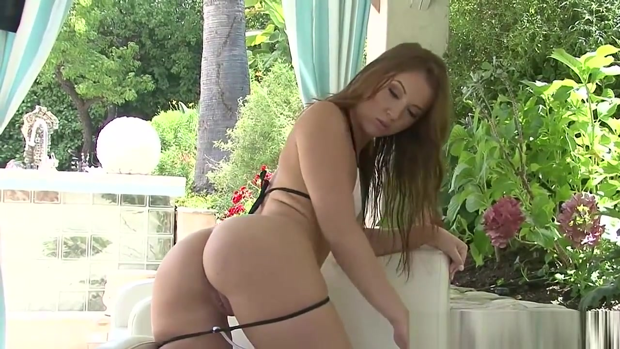 Dating out of your league for women Porn tube