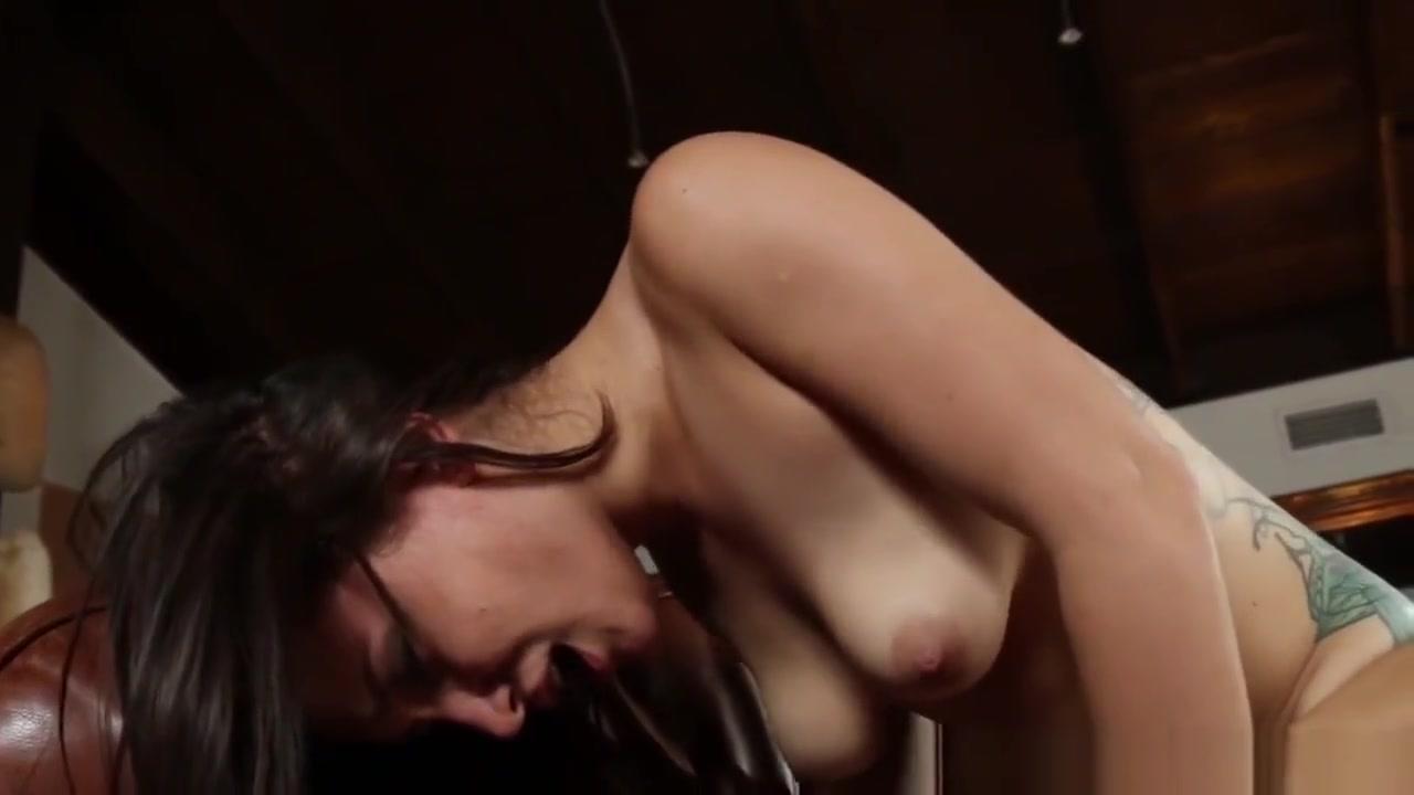 Daughter lesbien porn fucks