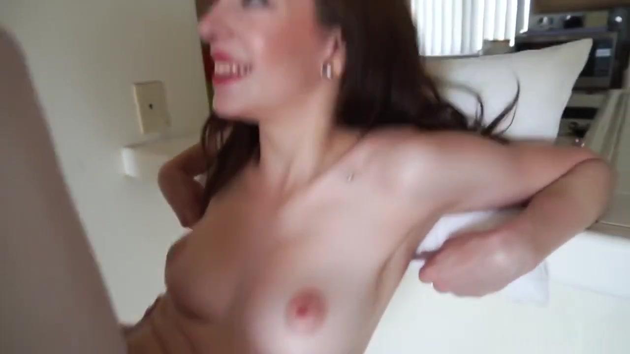 Porn archive Tera patrick swallowing cum
