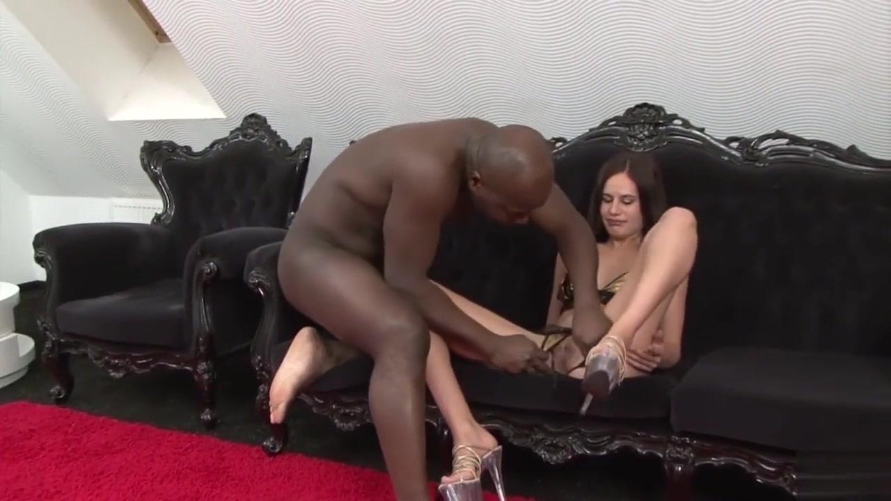 Hot porno Femme rencontre ardennes