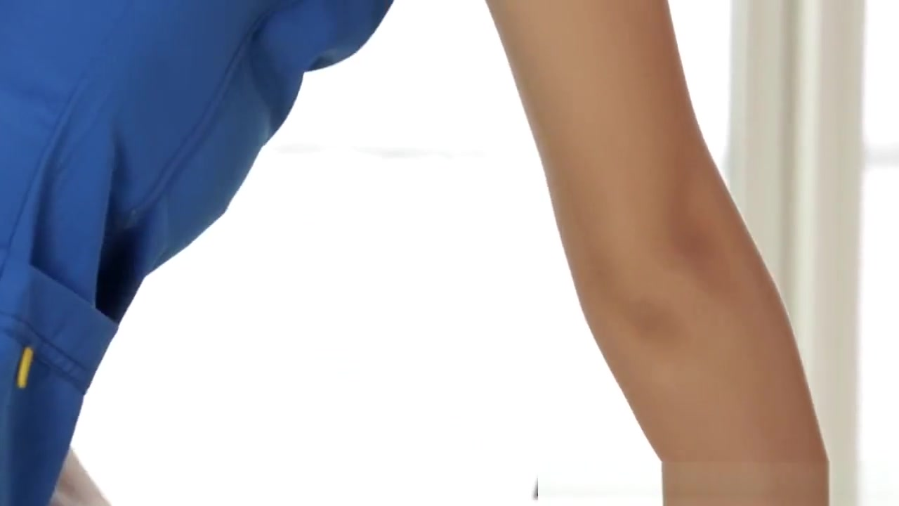 Why do i keep getting hookup site ads Sexy xxx video