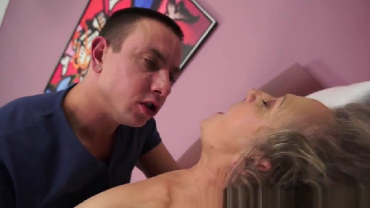 Porn clips My pmv bbc dp porn
