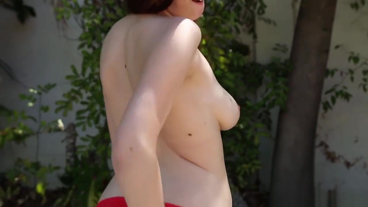big boobs natural 40 s Naked Galleries