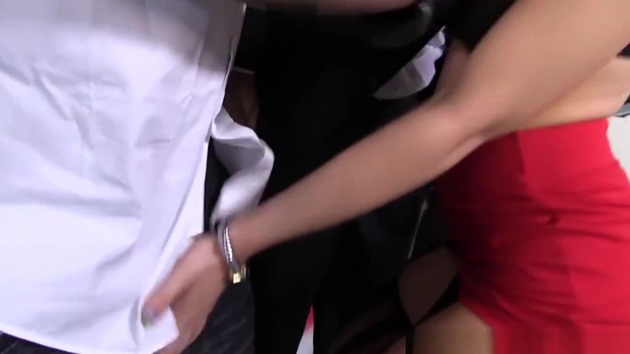 Forest Sex Video In Virgen Black Porn clips