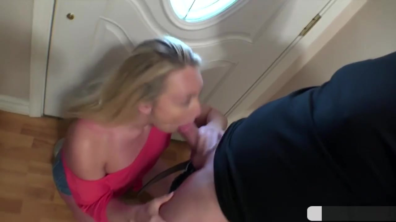 Quality porn Escort boy la rochelle