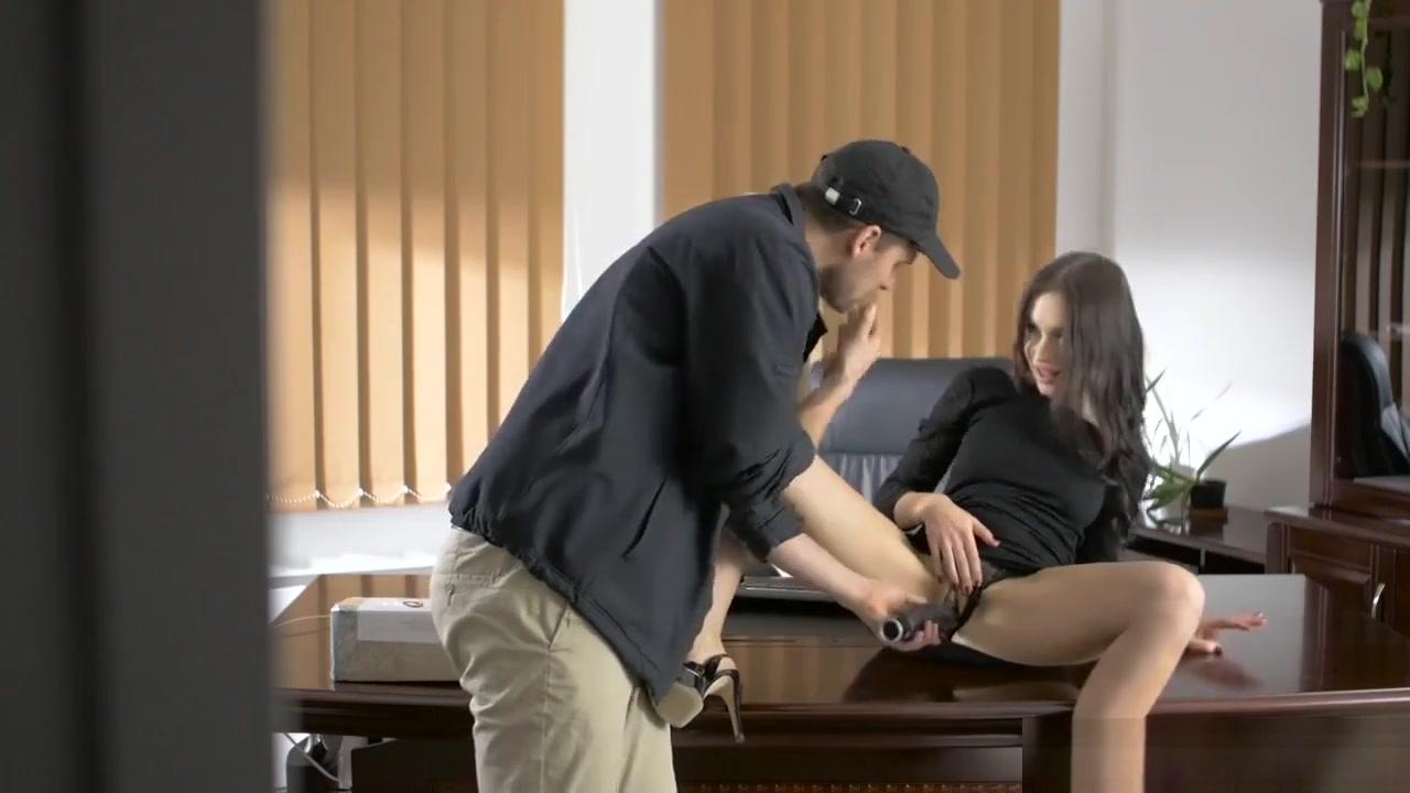 Jackie chan cartonn hentai Sexy xXx Base pix