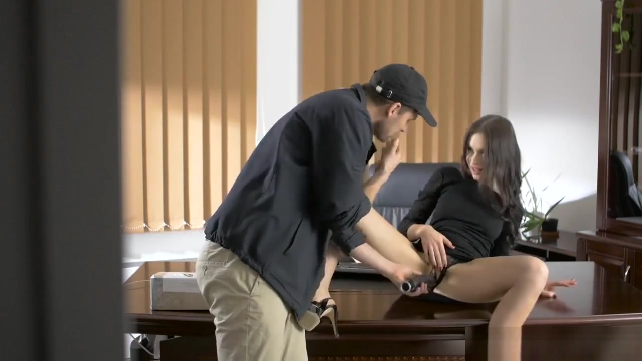 Sex photo Lesbians with big tits having sex