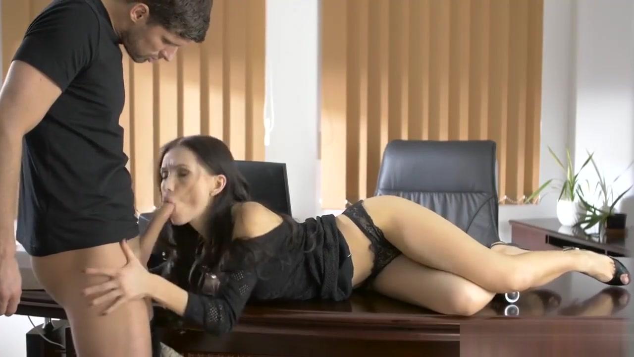 Black african bbw sex Sexy Video