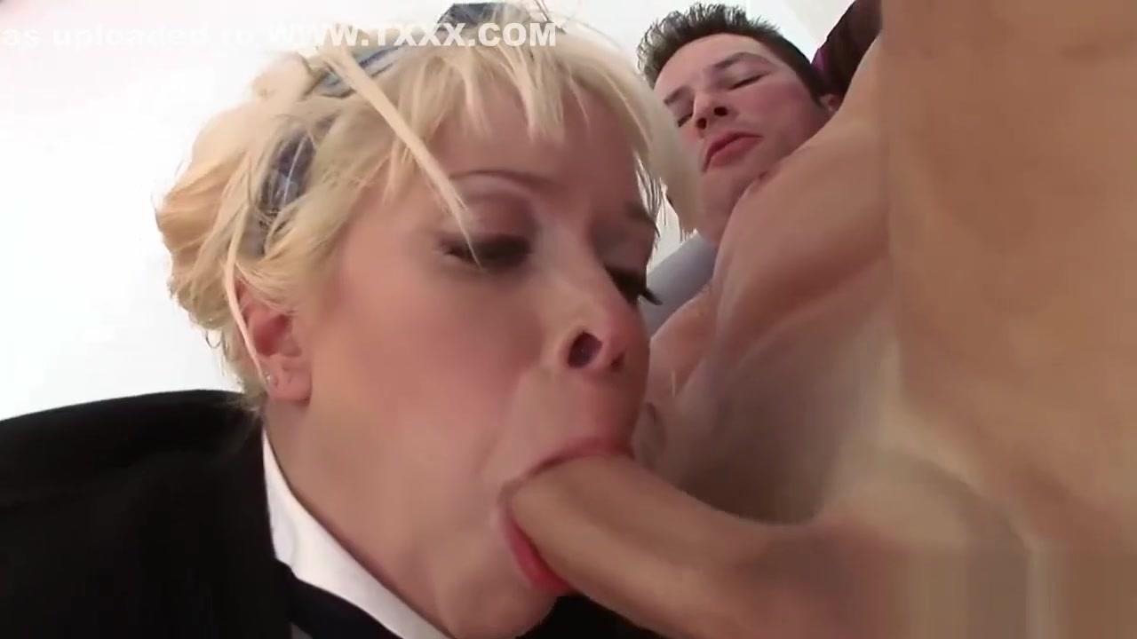 Adult sex Galleries Ebony robinson