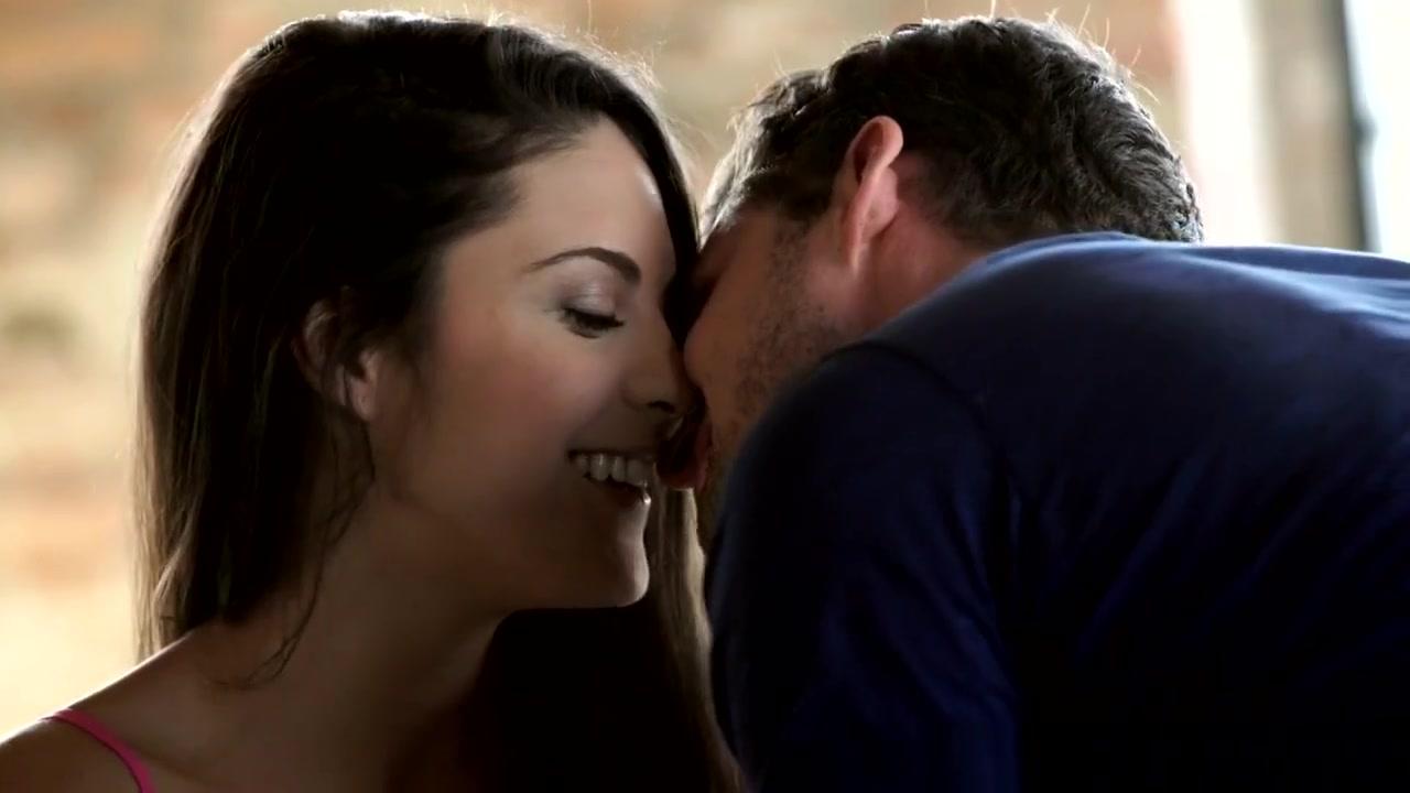 Porn pictures Roger federer 20min online dating