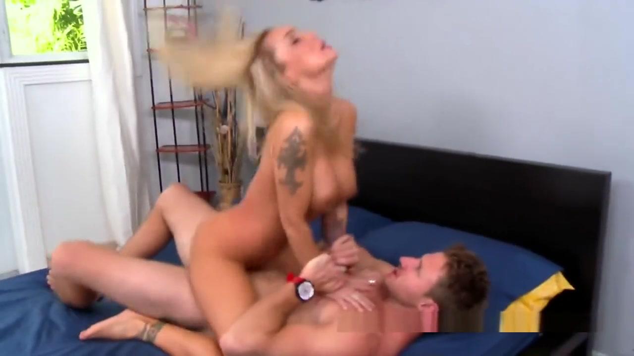 xXx Videos Jerk off technique