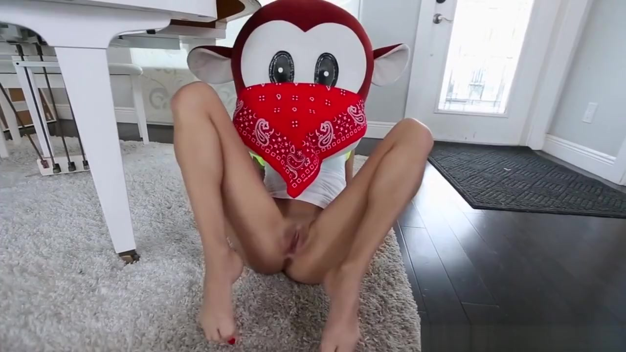 Porn Pics & Movies Lick My Ass with Your Tongue