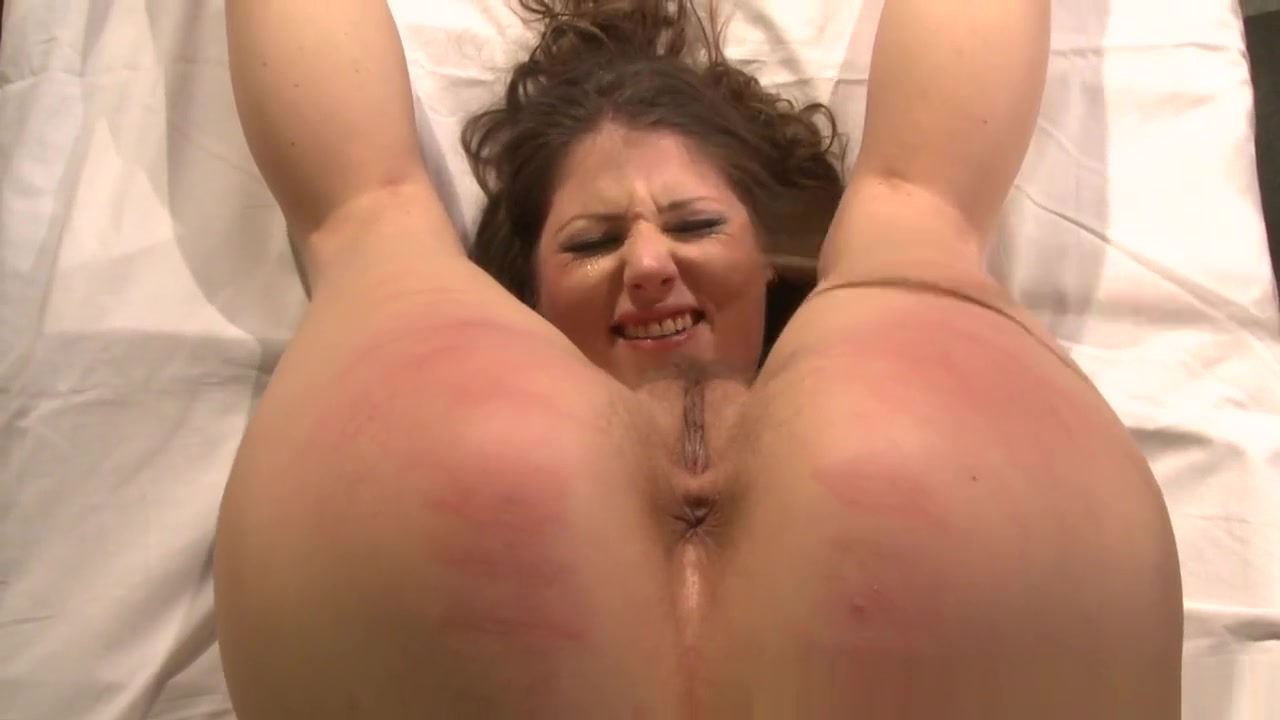 Fat mature fuckers Naked xXx