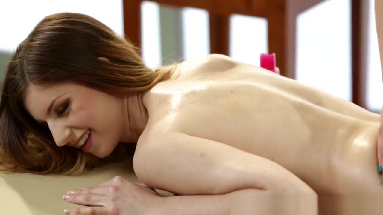 Sexes vidia Lesbiah orgasim