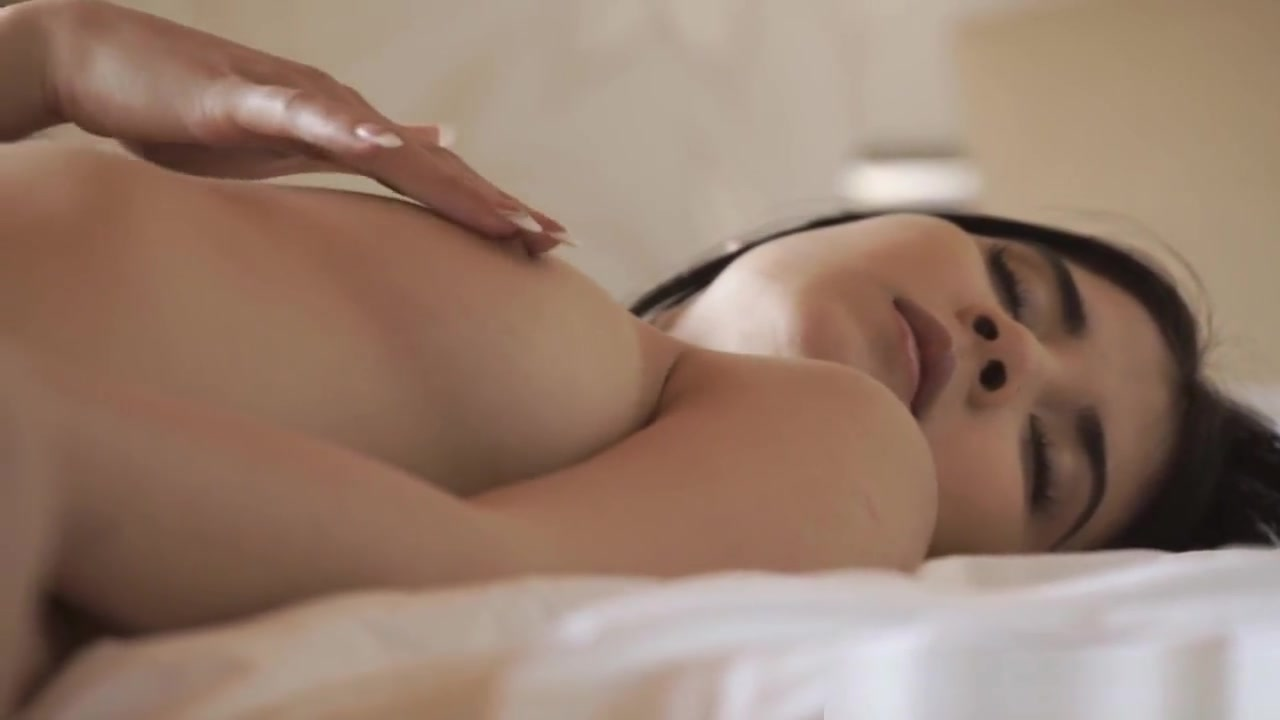 Xxx milf sex movies Porn Base