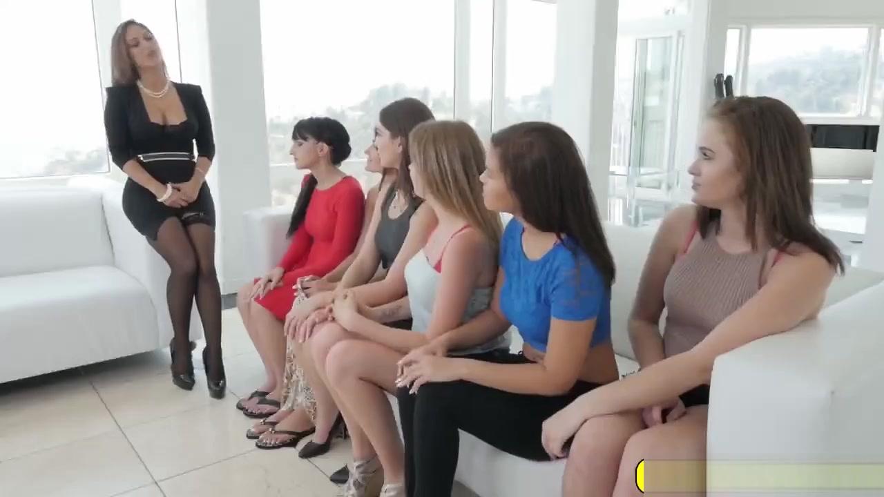 Nude Photo Galleries Extreme interracial xxx porn