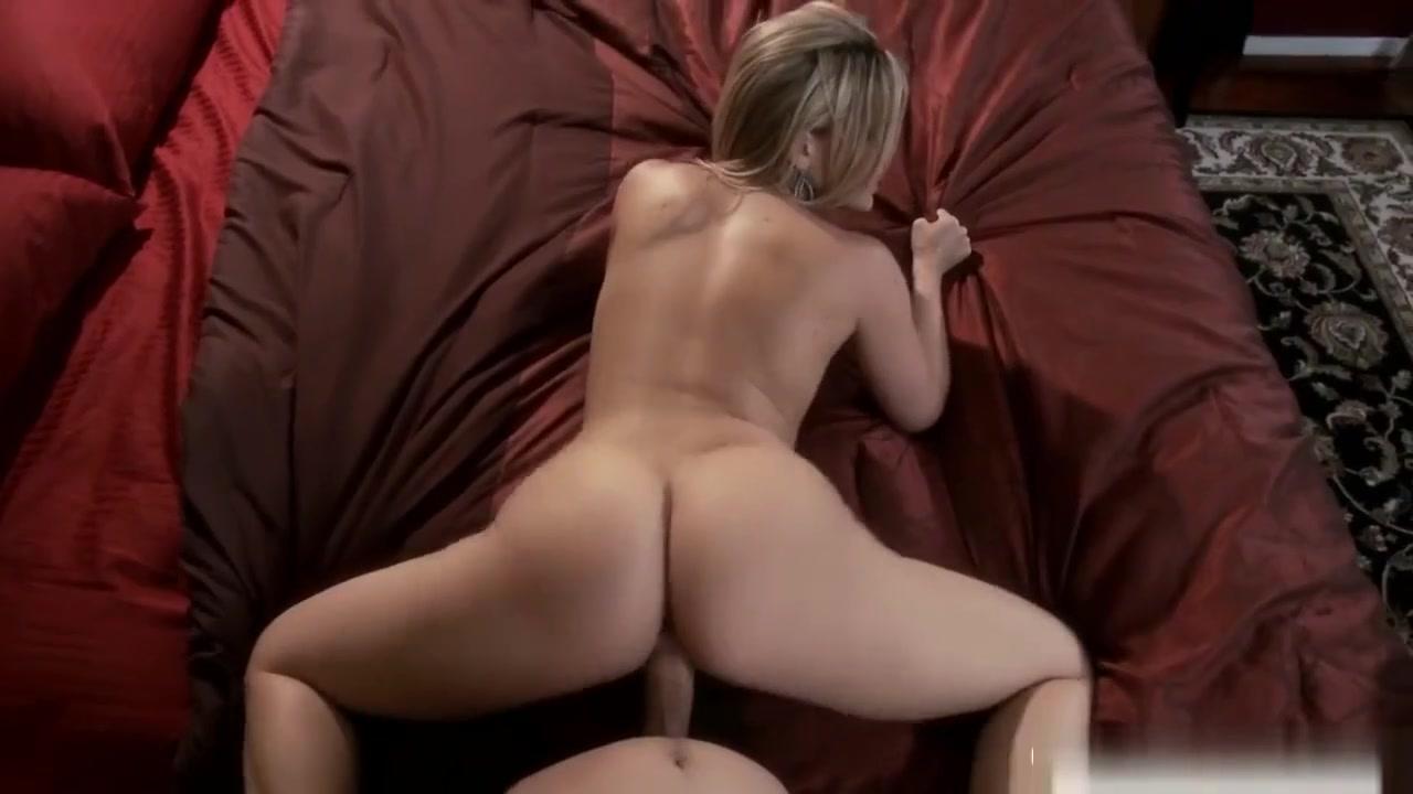 Porn Base Chat line london