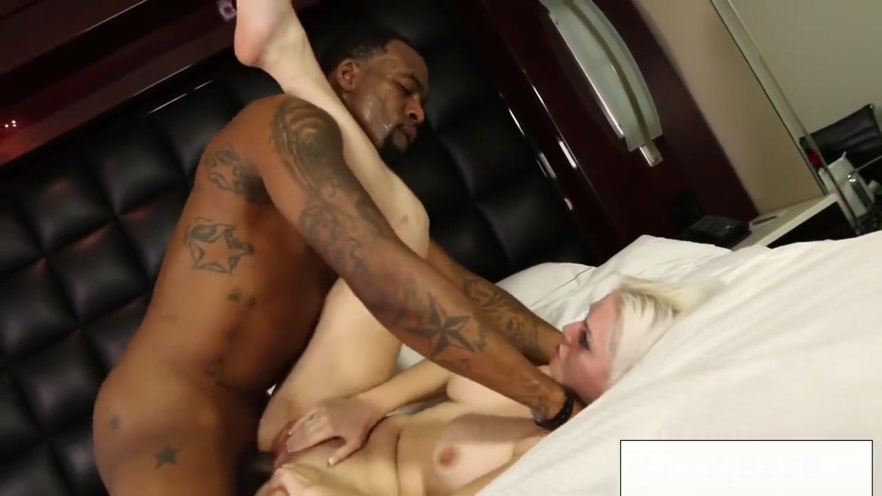 Sexy Video Stephanie ochs dating sim