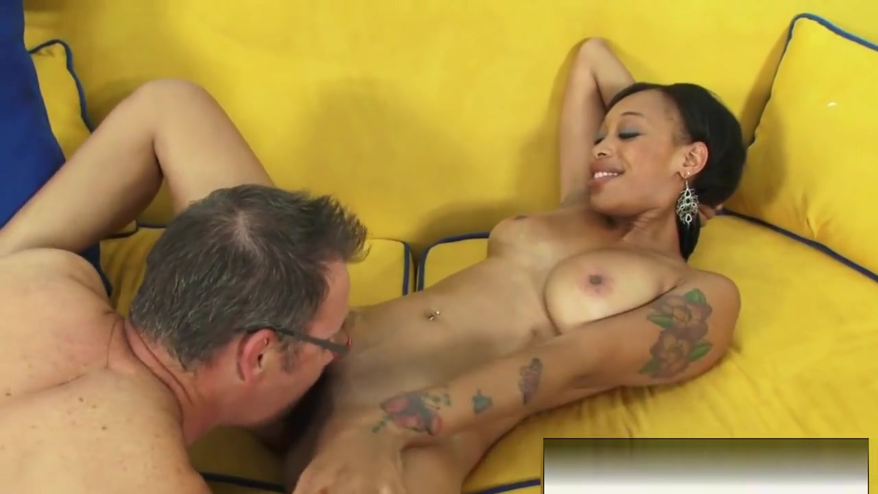Nude gallery Blow job and swallo