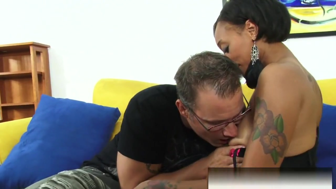 Adult archive How to suck a cock for the first time