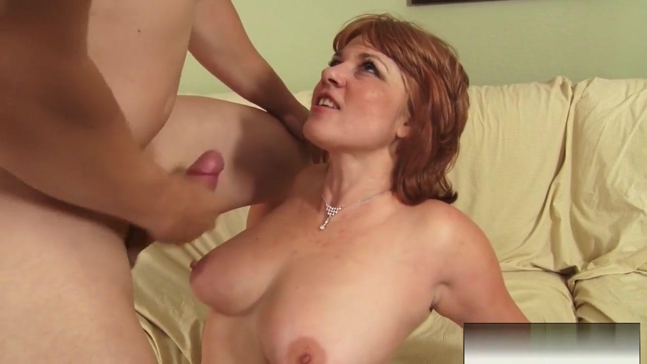 Hot Nude gallery Backpage ny com