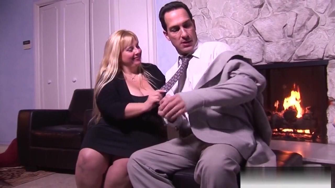 Ephraim grinberg dating website Nude pics