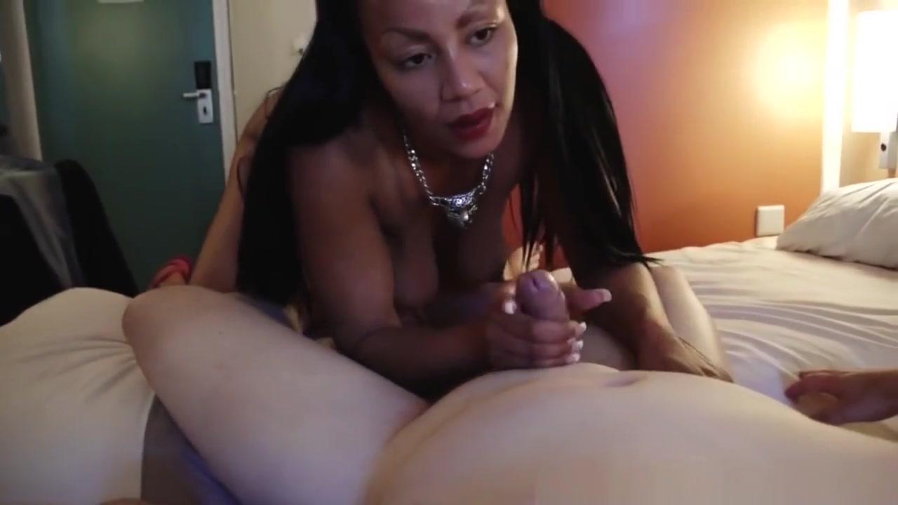 Porn FuckBook Dating phoenix arizona