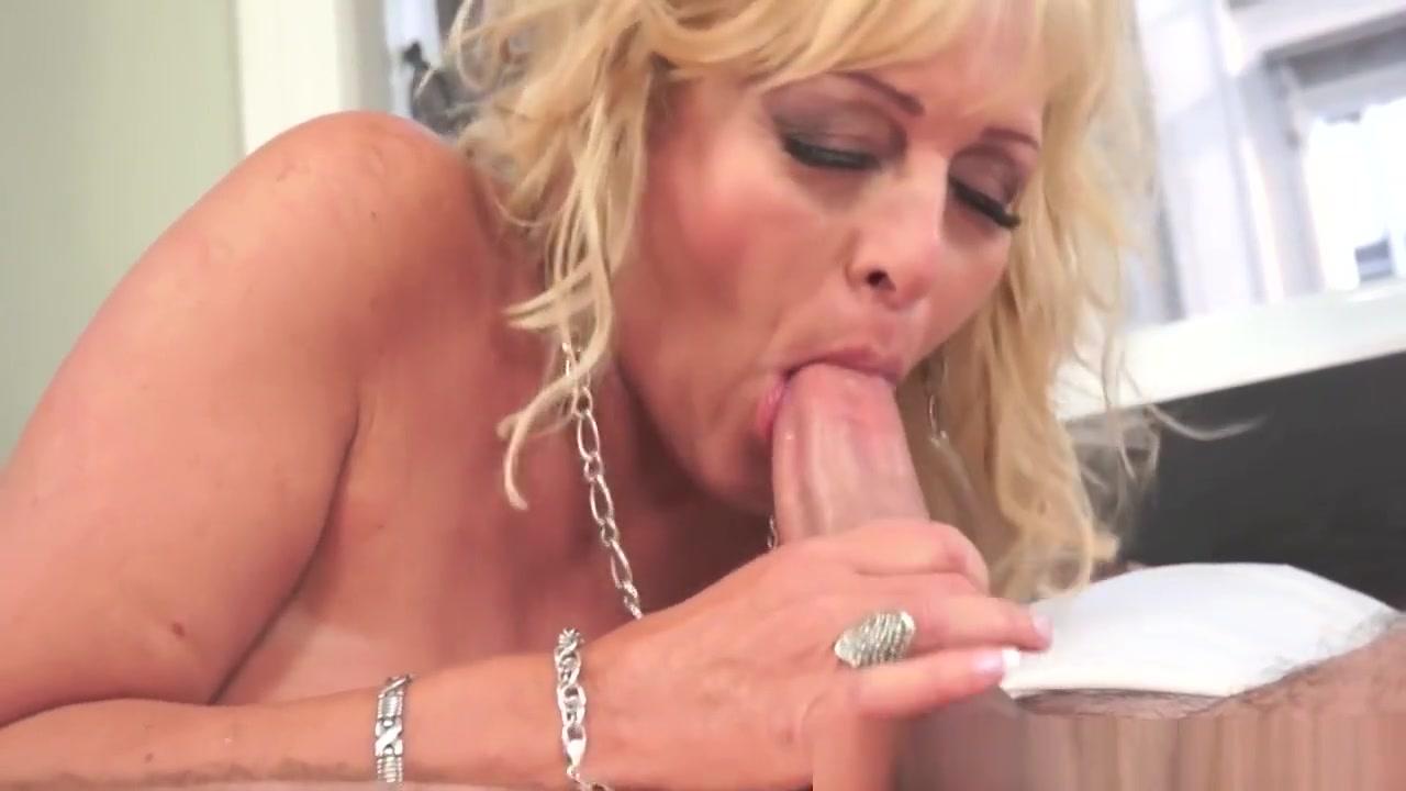 New xXx Pics Kiss Me Ater Swalow Cum