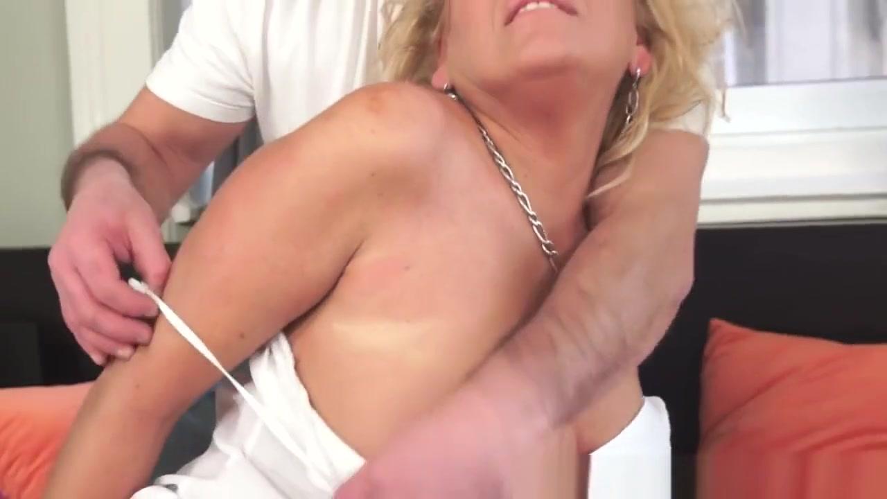 Good Video 18+ Rencontre coquine sans payer