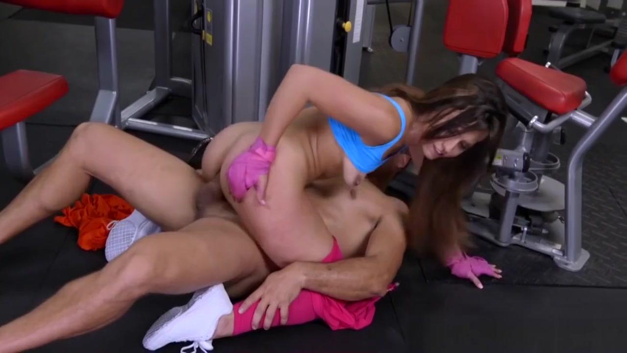 young bous fucking young girls Porn tube