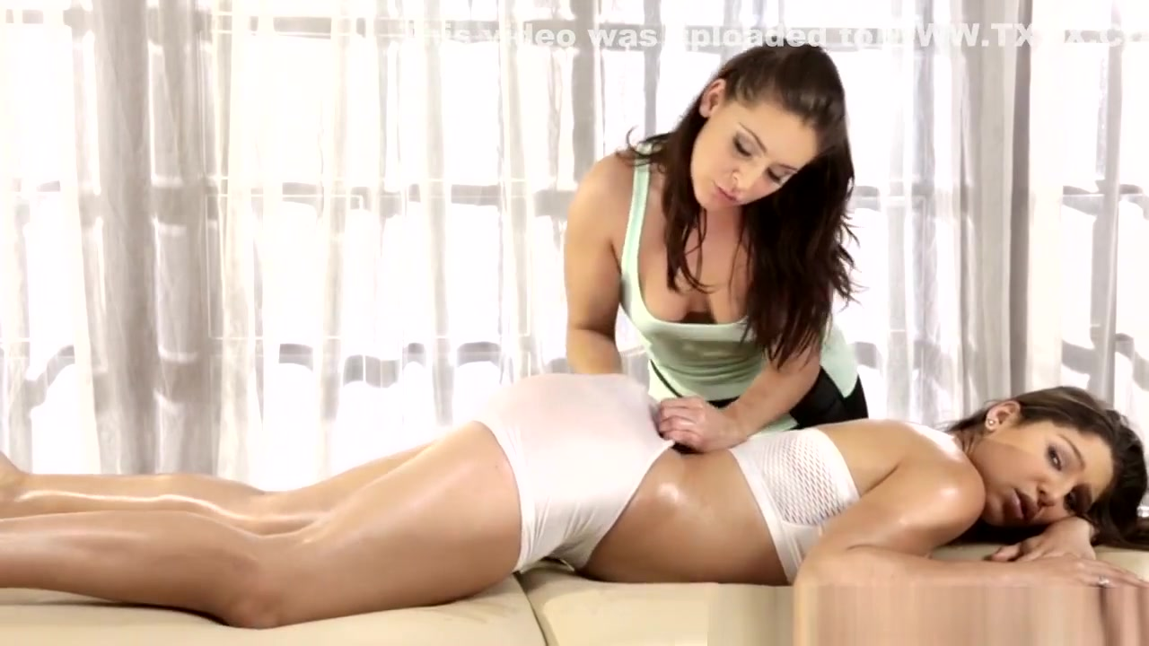 Homemade xxx moview hot