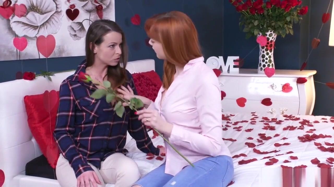 Lesbien orgies Teenie sluts