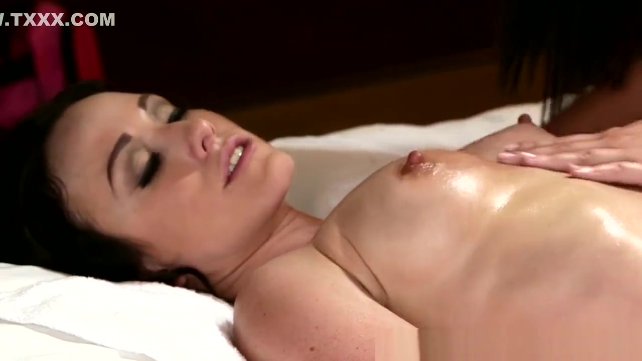 Victoria Voss Foot Fetish Hot xXx Video