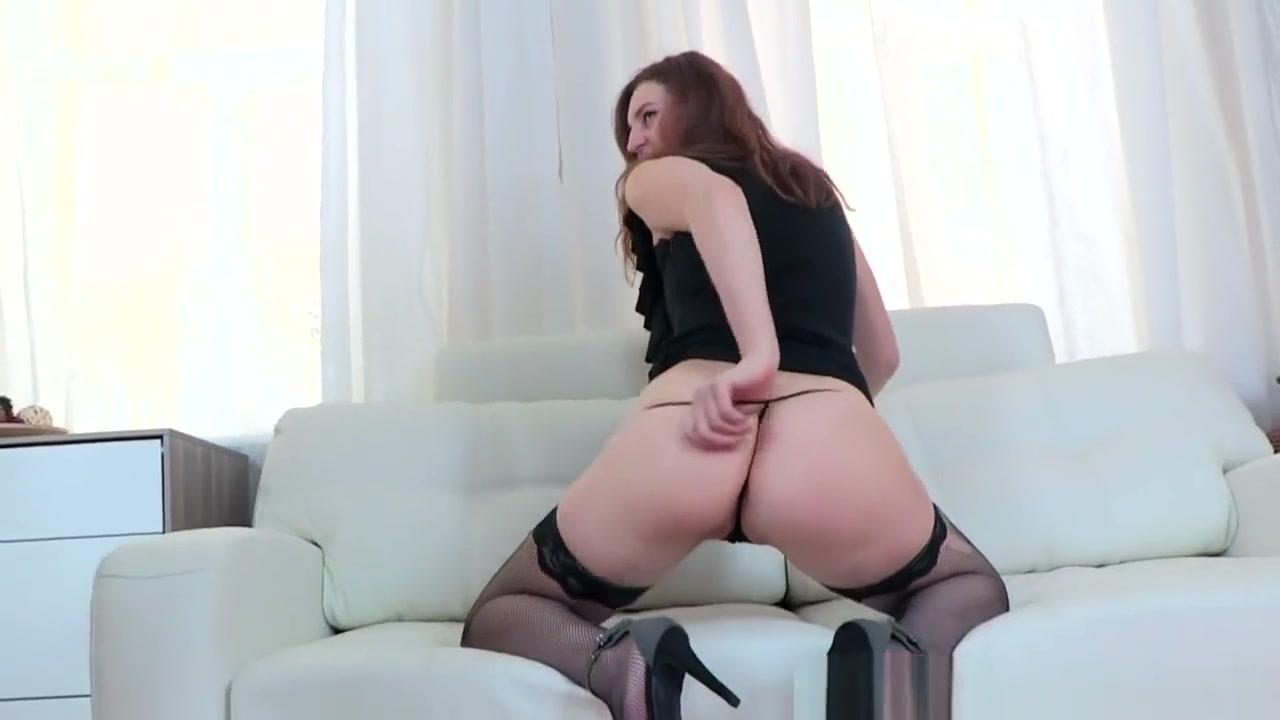 Porn Base Wife misbehave pain teach nipple fuck