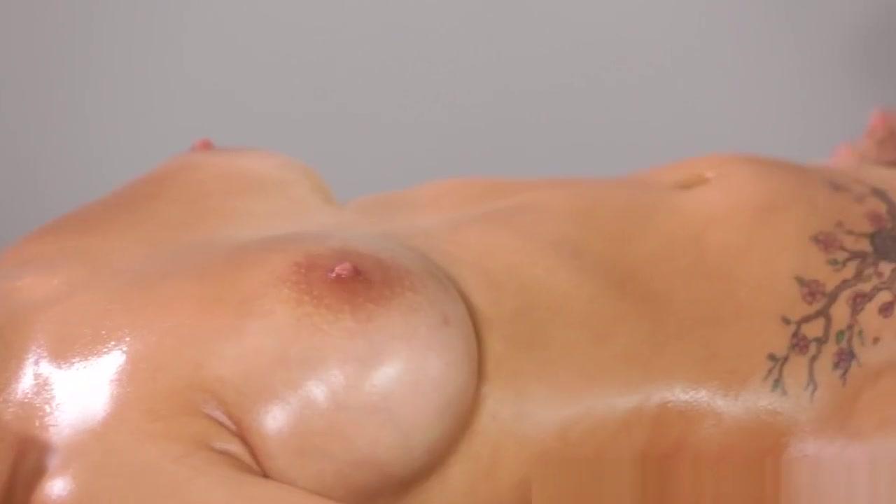 Porn tube Traduttore inglese italiano ottimo online dating