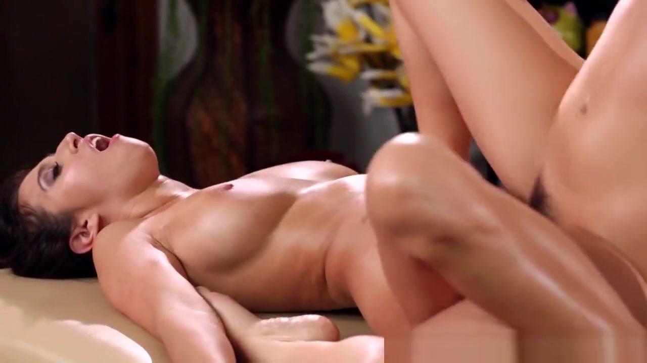 Pornos orgasim lesbianas Shaving