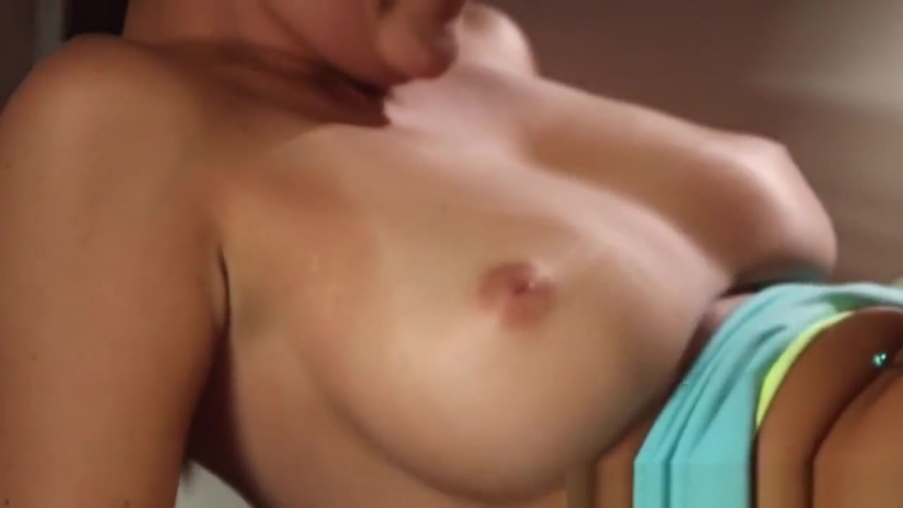 Quality porn Milf mommy son movies free