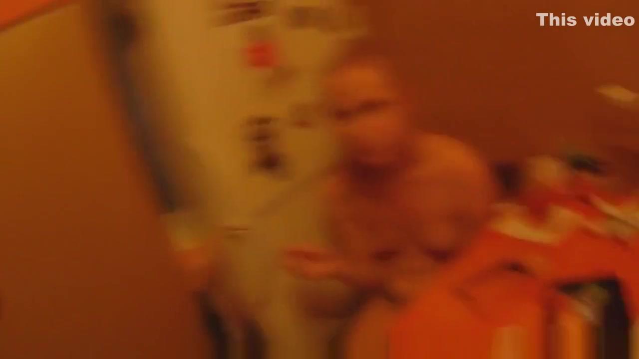 xXx Galleries Pervertido significado yahoo dating